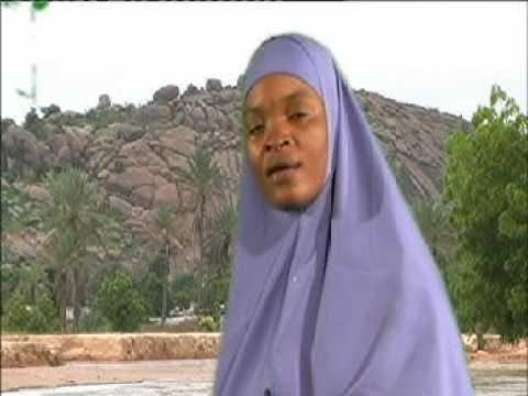 Fati Nijar Yabo video