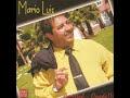 Mario Luis de Murió el amor