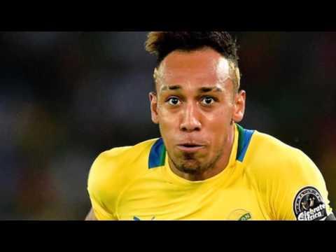 Sport News Ethiopia Wetatoch Dimts  Jan 10.2016