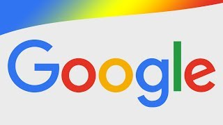 Things You Don't Know About Google