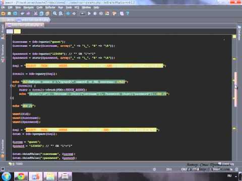 Купить качественные прокси для рассылки писем Купить качественные прокси сервис Best-Proxies ru, шустрые socks5 под брут рамблер- buy socks5 proxy for parsing logs