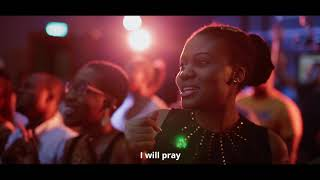 JOE METTLE-POWER OF PRAYER