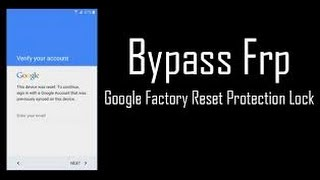 2017 January Bypass Google Account (FRP) For Samsung Galaxy Device (SIM realterm method) December