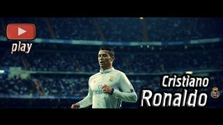 Cristiano Ronaldo - Masterpiece 2016/2017 | Best Skills & Goals | HD