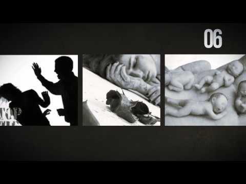 Erhamotion - Video Stop Free Sex video