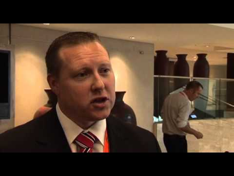 Africa's Payments, Banking and Retail Show -  Promotional video