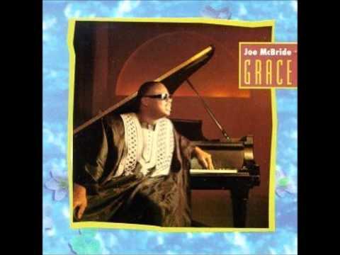 Sunny - Joe McBride