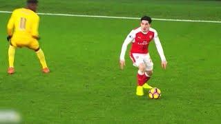 Tin Thể Thao 24h Hôm Nay (7h- 8/3): Arsenal mất Hector Bellerin trước trận thư hùng với AC Milan