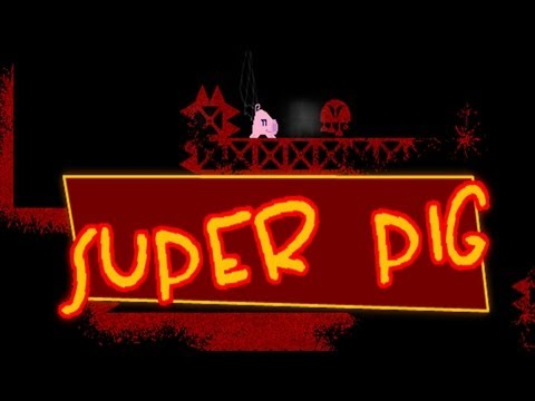 Super Pig