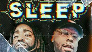 Download SLEEP | T-SPEED & 5UPAMANHOE 3Gp Mp4