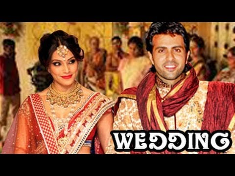 Bipasha Basu and Harman Baweja Getting MARRIED