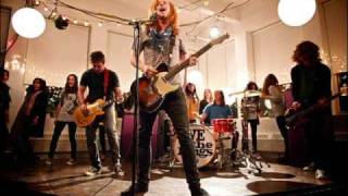 Watch We The Kings A Hollywood Ending video