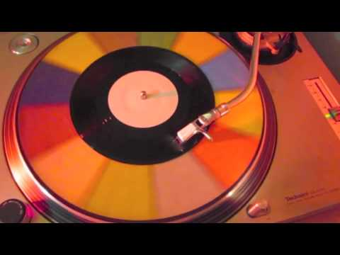 Tame Impala - Beverly Laurel