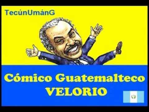 Chistes Velorio 2013 parte 1