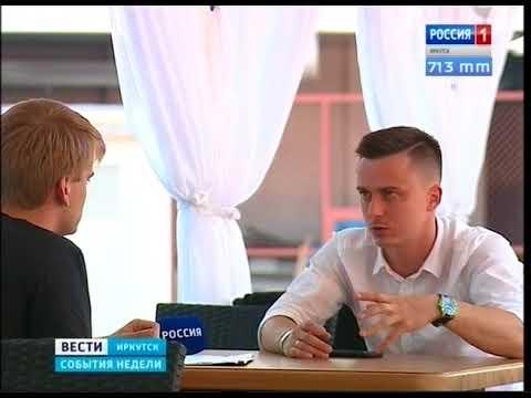 В Туапсе местный бизнесмен сбил насмерть жену КВНщика Егора Кирильчика