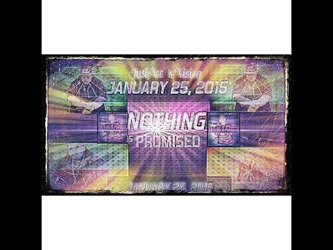 #January25th