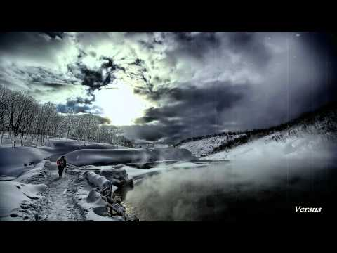 Udo - Winter Dreams