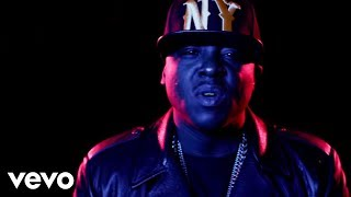 Jadakiss - Aint Nothin New feat. NE-YO, Nipsey Hussle