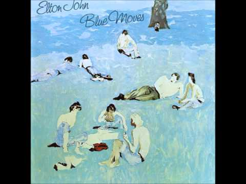 Elton John - Your Starter For...