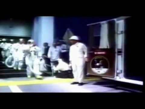 Neil Armstrong Tot erster Mnn auf dem Mond starb an Herz OP im alter von 82 Jahren