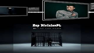 Download Lagu NF - Let You Down (napisy PL) Gratis STAFABAND