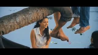 Kanave Kanave Heart Melting Video Song /Tamil whatsapp Song/ Love feelings songs