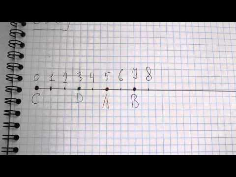 Задача №696. Математика 5 класс Виленкин.