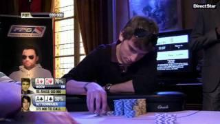 Download Lagu France Poker Series - Finale Paris 2011 - Episode 1/2 Gratis STAFABAND