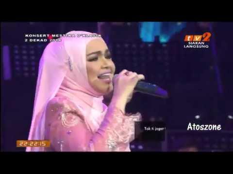 [HD] Nirmala - Dato Sri Siti Nurhaliza