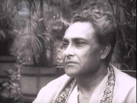 PANTHI HOON MAIN US PATH KA- DOOR KA RAHI - (1971) -KISHORE KUMAR -A IRSHAD