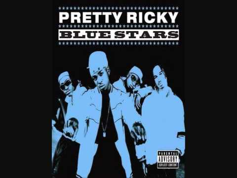 Pretty Ricky - Get you right (with lyrics)