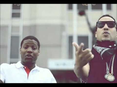 Lil Durk Ft. French Montana – I'm A Star (Prod. By Deezy x Mekanics)