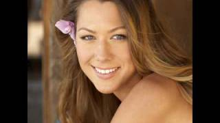 Colbie Caillat - Tailor Made
