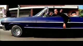 Dr. Dre Mix - Dj Enzo Ti