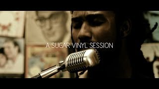 Manny Walters - 'Joseph' // Sugar Vinyl Session #08