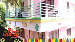 All Clip Of Double Story House Designs Indian Style Bhclip Com