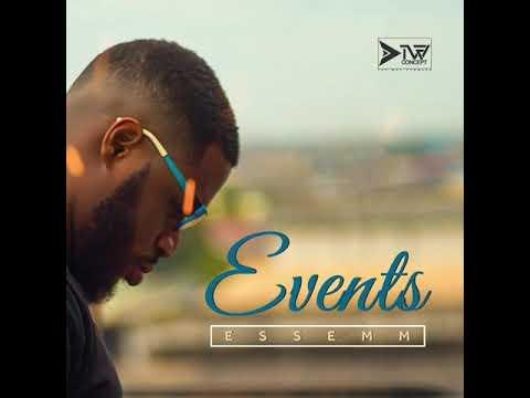 Events - Essemm