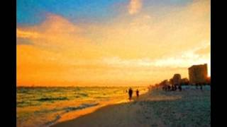 5 Best Things to Do When in Destin Florida