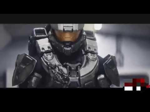 Eminem - Till I Collapse - Halo 4