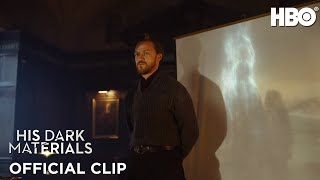 His Dark Materials: (Season 1 Episode 1 Clip) | HBO