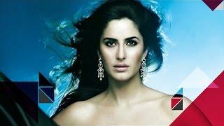 Katrina Kaif Troubled Or Seeking Attention? | Bollywood News