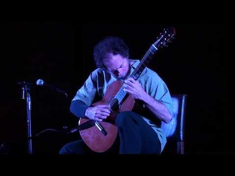 3/10 Andrew York - Woven Harmony (HD)
