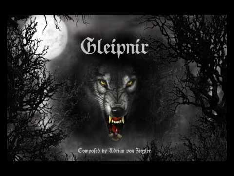 Pagan Metal - Gleipnir Music Videos
