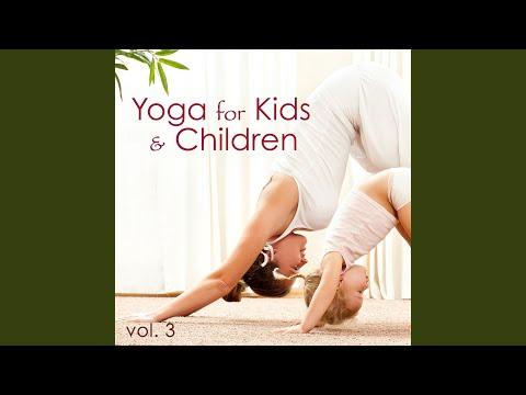 Nature Music (Yoga Music)