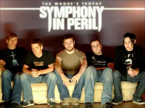 Symphony In Peril - Whores Trophy 2