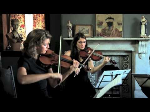 Skinny Love - Birdy - Stringspace - String Quartet - cover