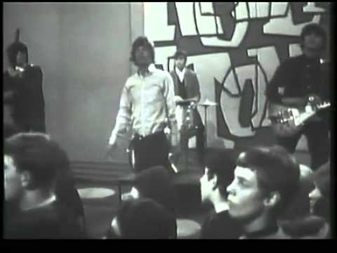 ROLLING STONES  -    The Last Time