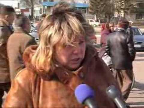 Козелец (Черниговская обл.)