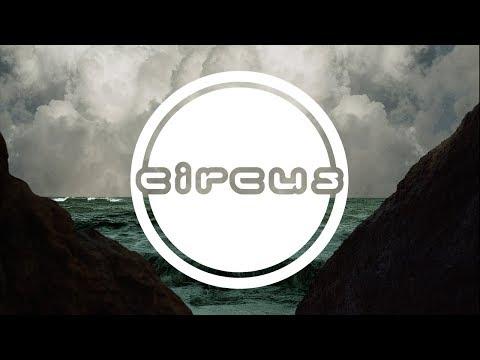 Engine-Earz Experiment - Kaliyuga feat. Jenna G
