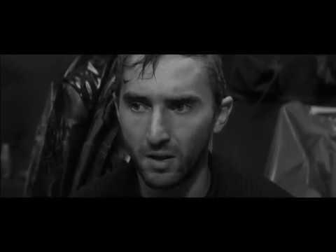 ŚMIEĆ (2008) - Cały Film / Lektor PL